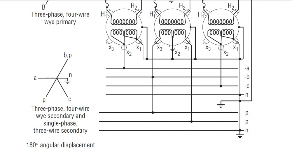 21412d1358993505-240-volt-three-phase-wye-002  Phase Electrical Plan on 200 amp electrical, 100 amp electrical, 30 amp electrical, 3 wire electrical,
