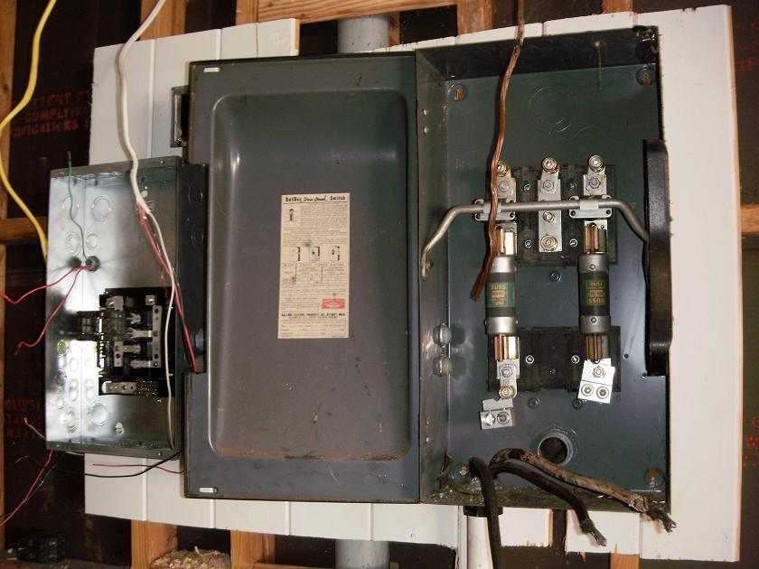 load center wiring annavernon electrical load center wiring diagrams nilza net
