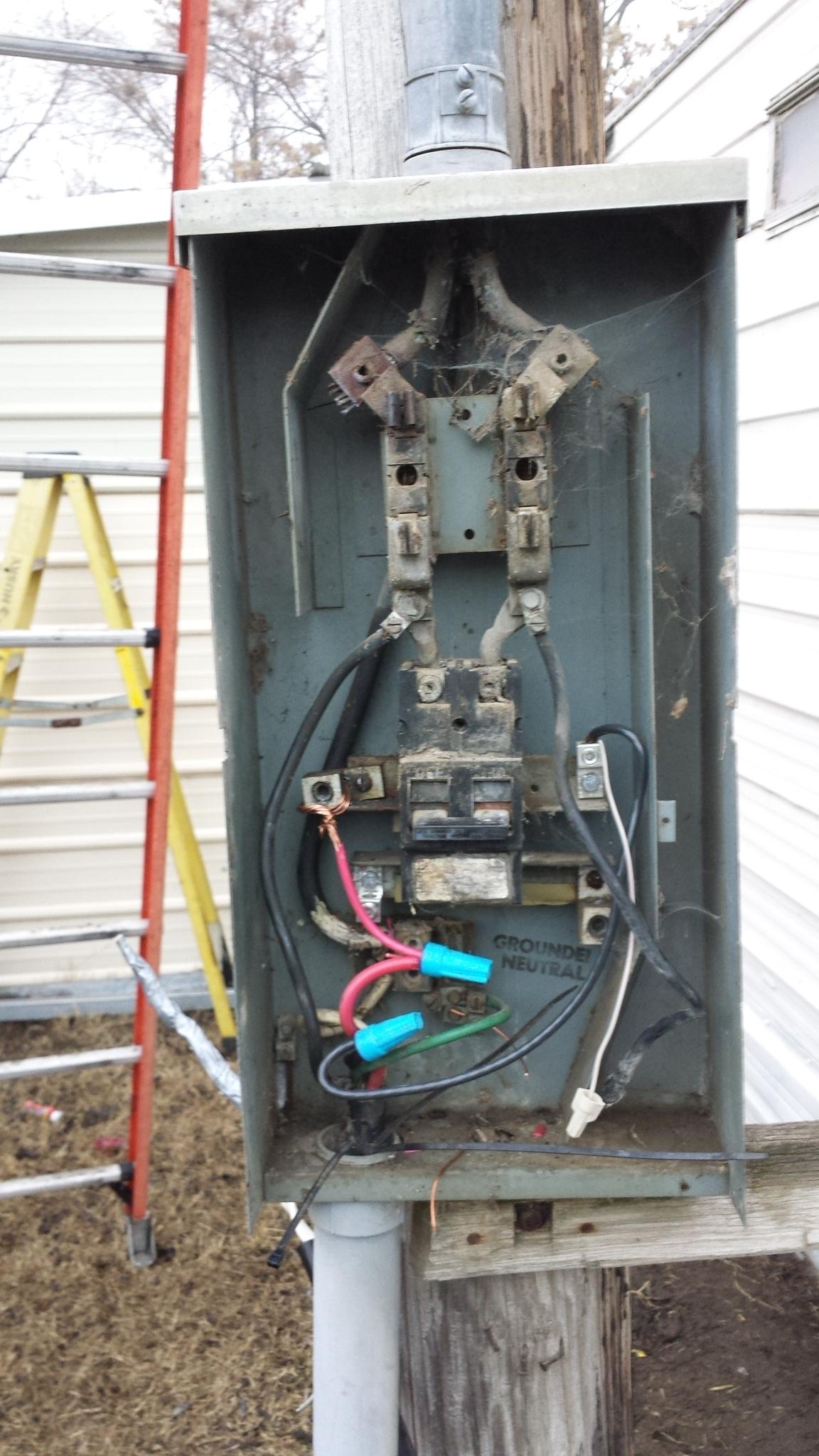 My well pump doesn't work??-011.jpg