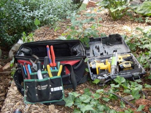 husky electrician tool bag-020.jpg