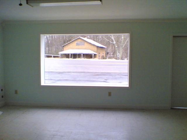 Completed job pics-02172007-003-.jpg