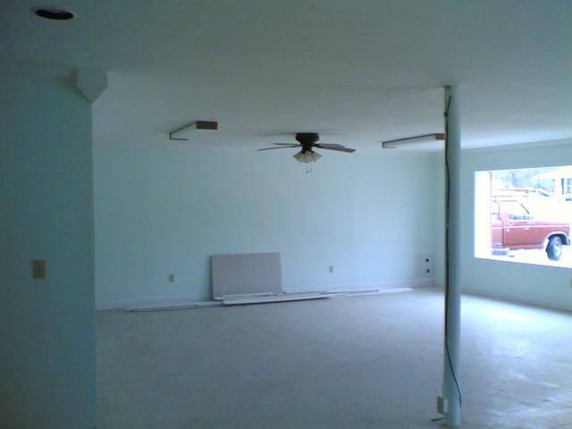 Completed job pics-02172007-010-.jpg