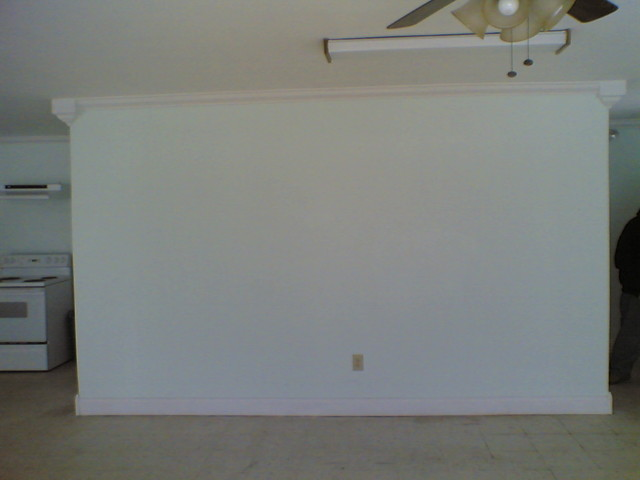 Completed job pics-02172007.jpg