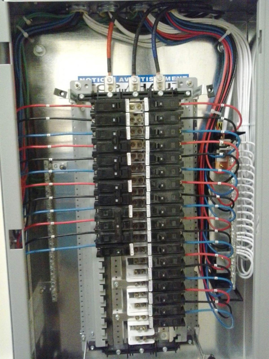 Nicest and most versatile way to terminate commercial panels?-05bd0225-ee36-47ff-b200-4ea619412e1c_1516200999945.jpg