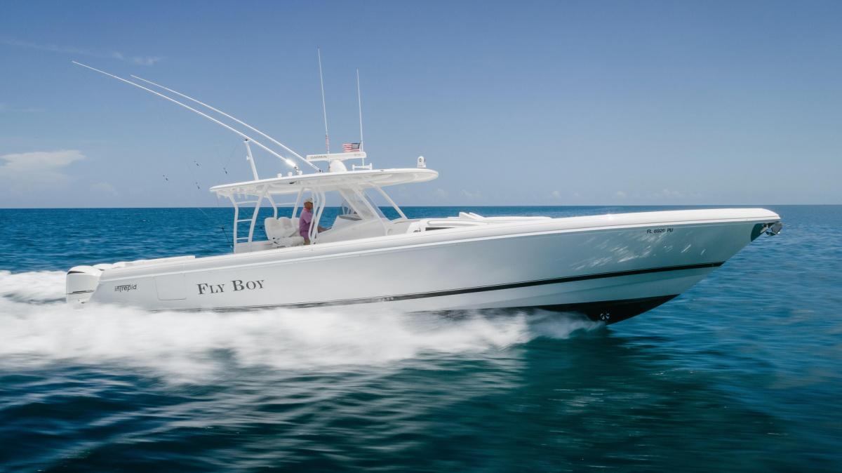 What kind of boat should I buy?-092f79e8-cd85-42ea-bf7f-94a5b7a82125.jpg