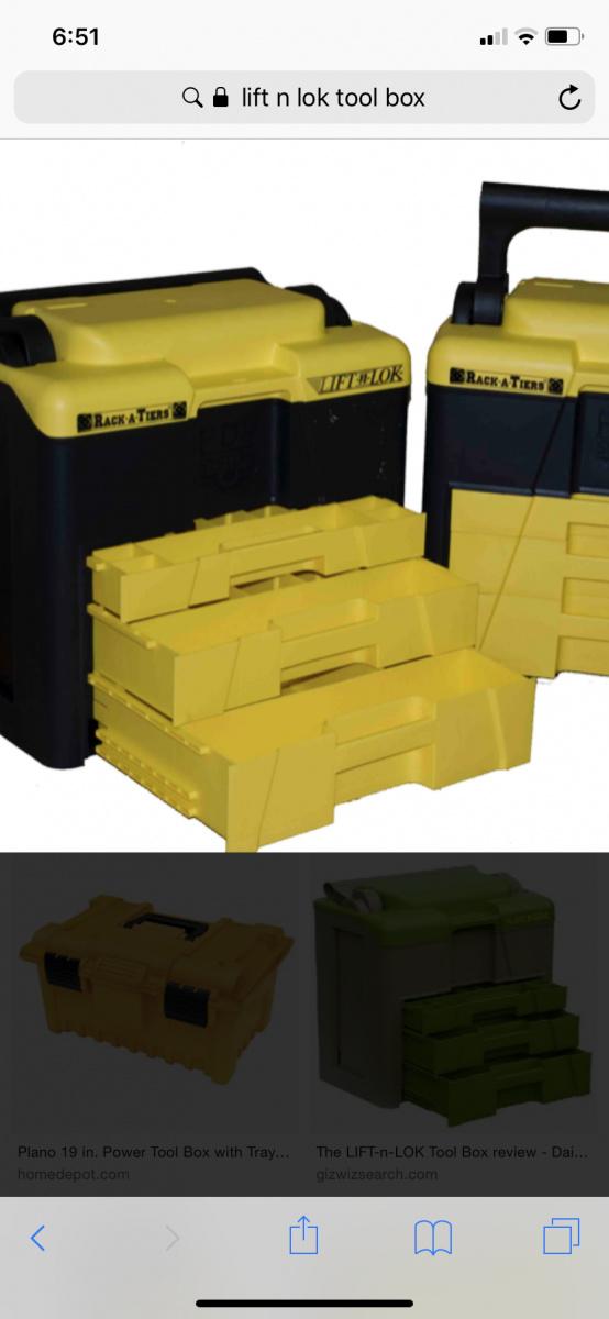 Organizing milk crates for small parts-0c570fc6-1913-43f3-913f-a21d13e95bcb.jpg