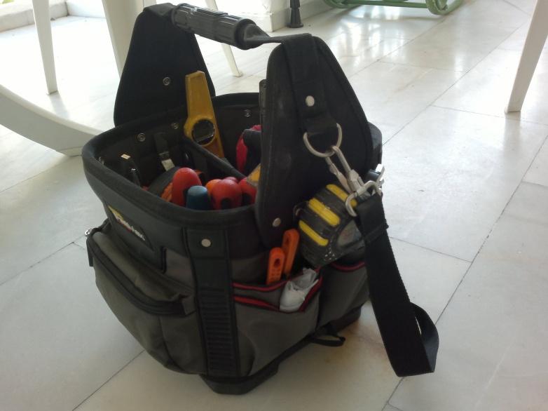 Tool Bag Photo's-1.jpg
