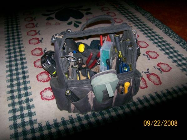 Tool Bag Photo's-100_0567.jpg