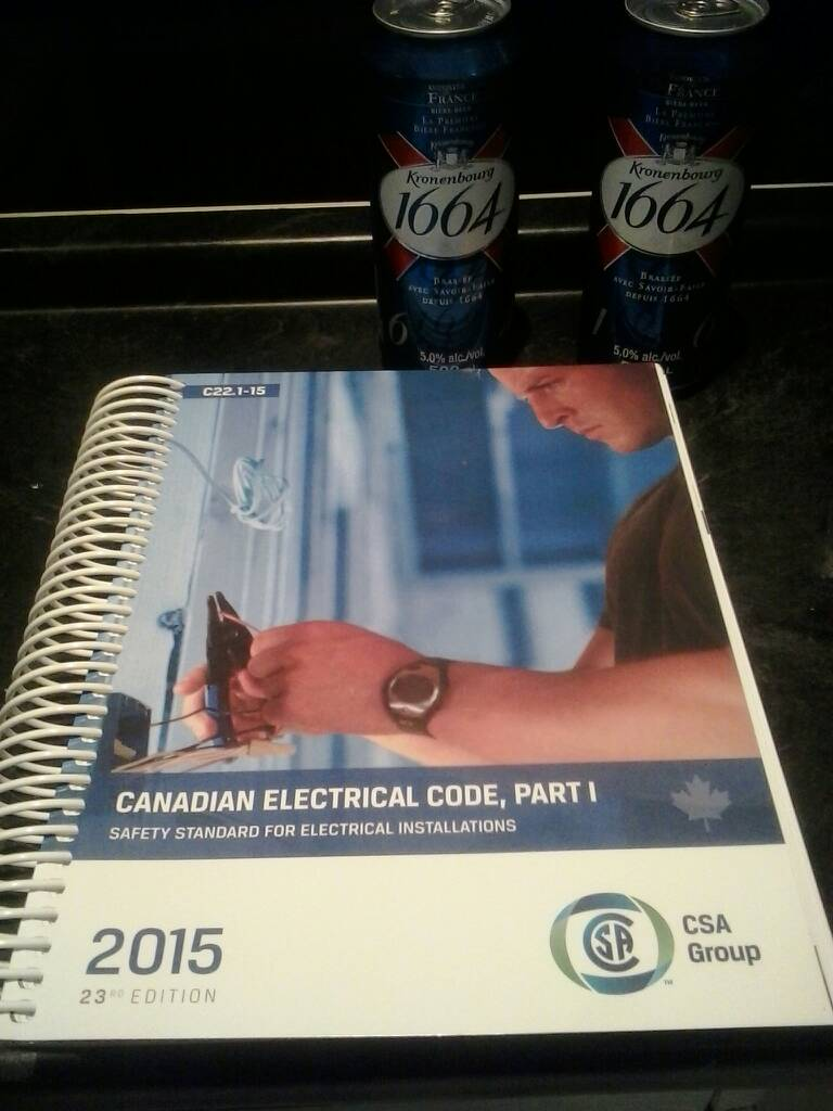 14 104 2 Electrician Talk Professional Electrical Contractors Baseboard Heater Wiring Code 1431642538018