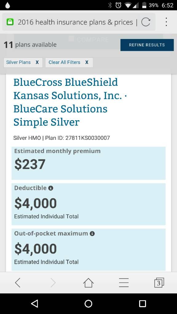 Buying Health Insurance-1463615574714.jpg