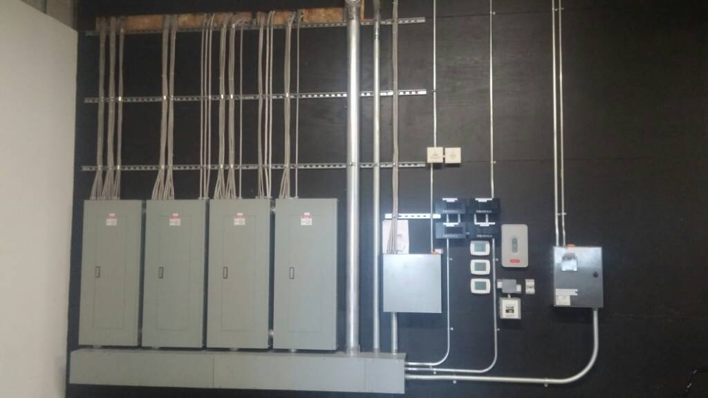 120 Plus Circuits Using Mc Cable Electrician Talk