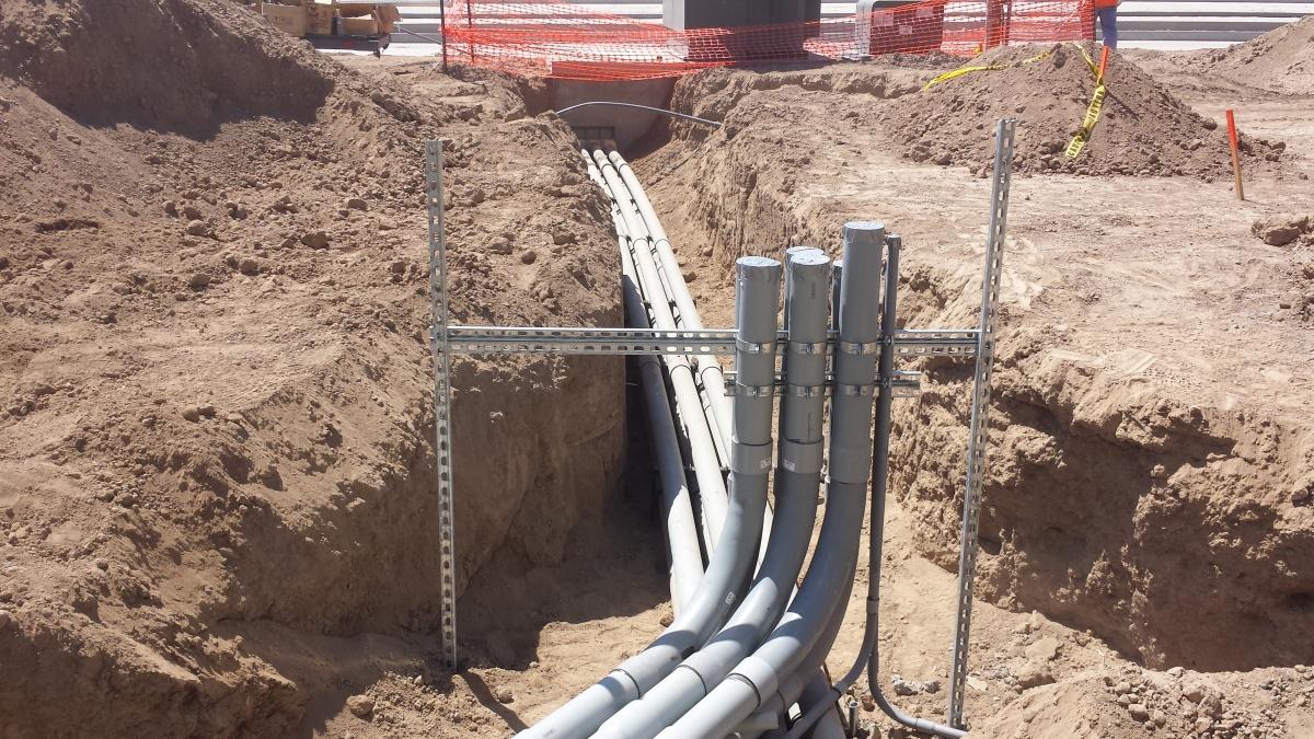Undergrounds 5000 Amp service-164.jpg