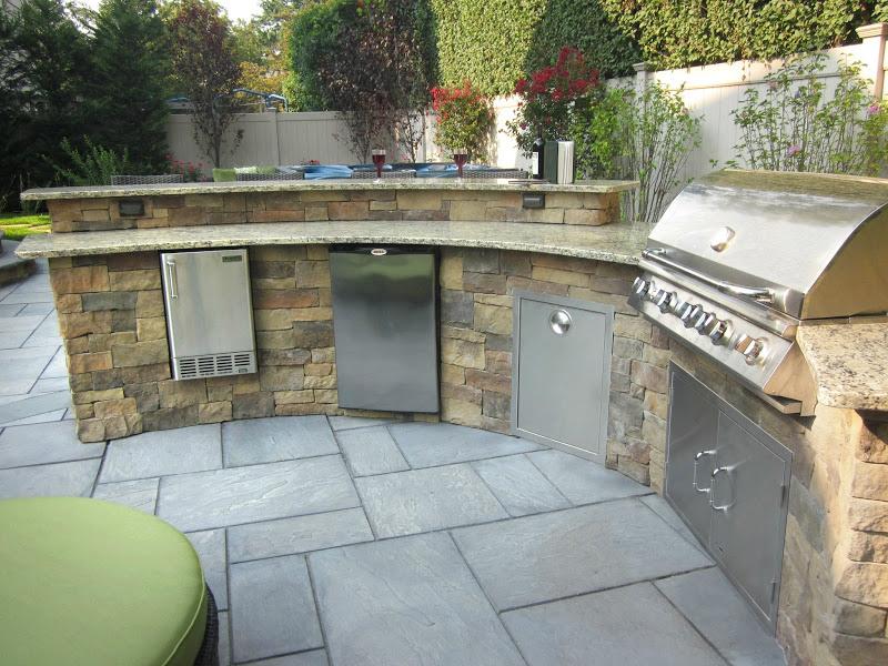 Outdoor kitchen-173r.jpg