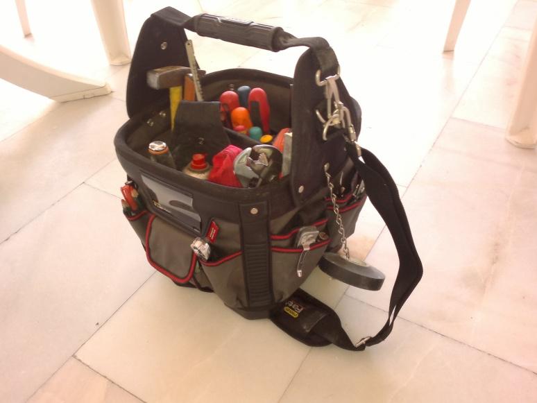 Tool Bag Photo's-2.jpg