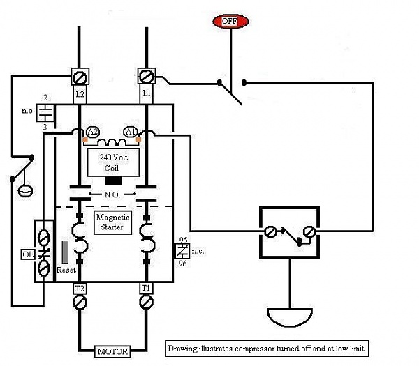 square d wiring diagram wiring diagrams and schematics solved do you have a wiring diagram for the square d fixya