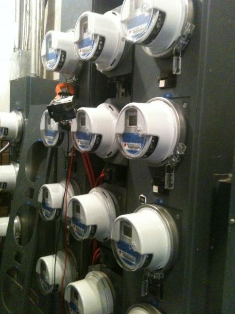 Smart Meters-2012-11-14-15.36.31.jpg
