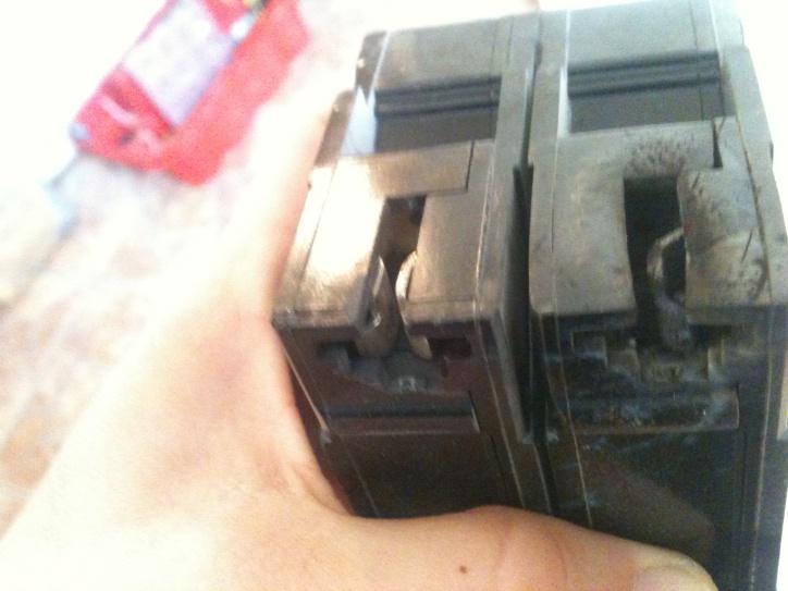 Smart Meters-2012-11-14-15.37.37.jpg