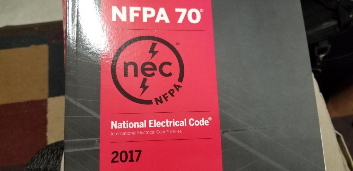 Wiring Method-20180726_090232_1532610542377.jpg