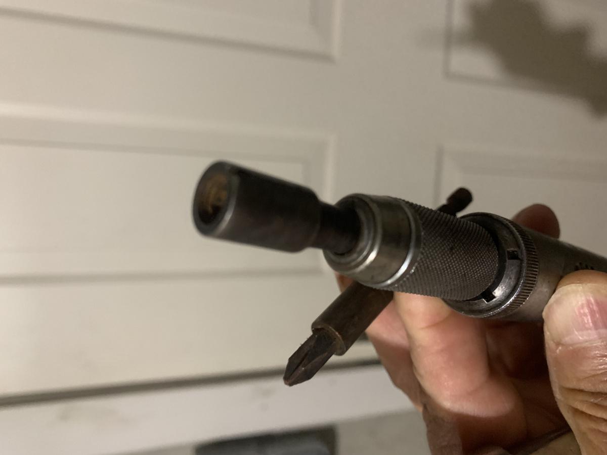 Miss this tool?-2aec44da-5bd5-46ca-ad2b-306a7a710129.jpg