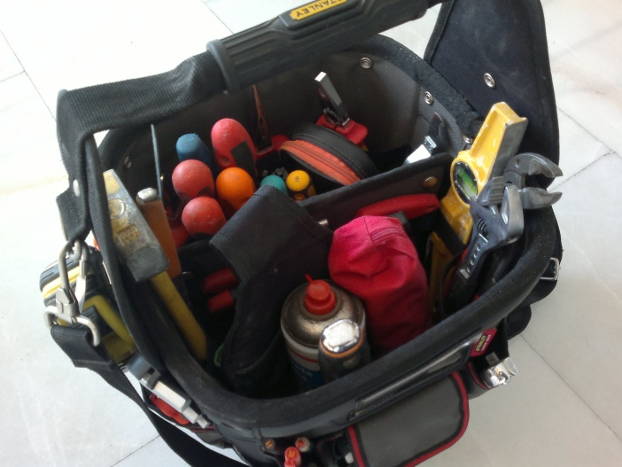 Tool Bag Photo's-3.jpg