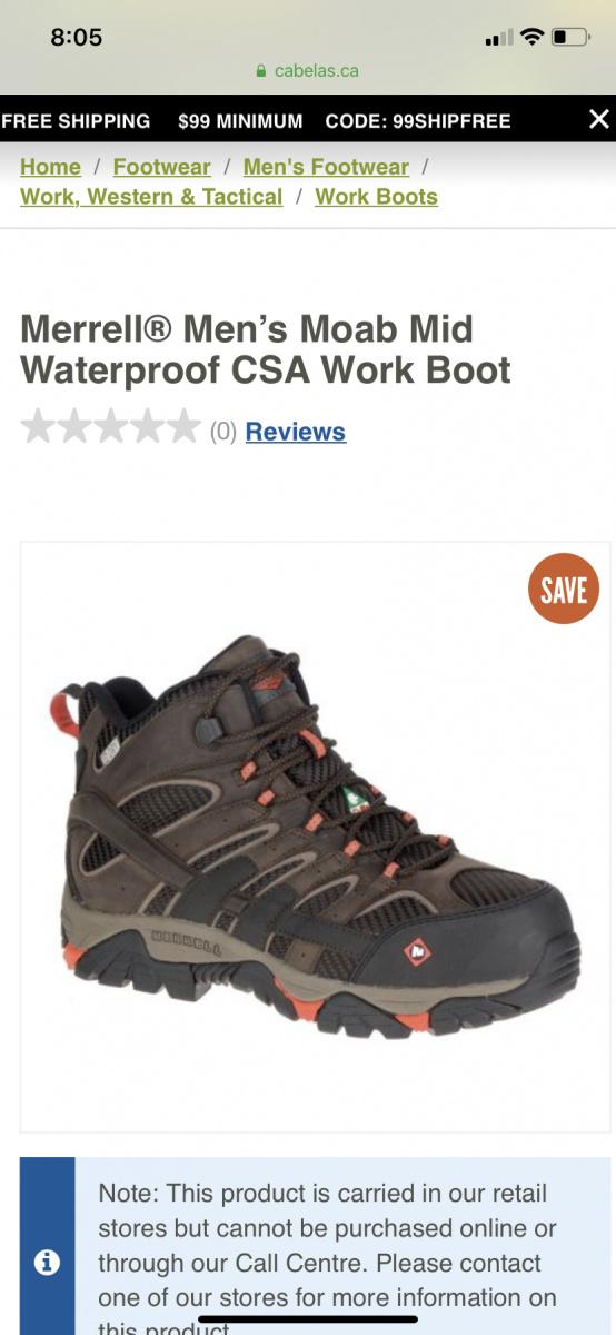 Merrell work boots-306c382e-80cd-40d8-a842-92671943452b.jpg