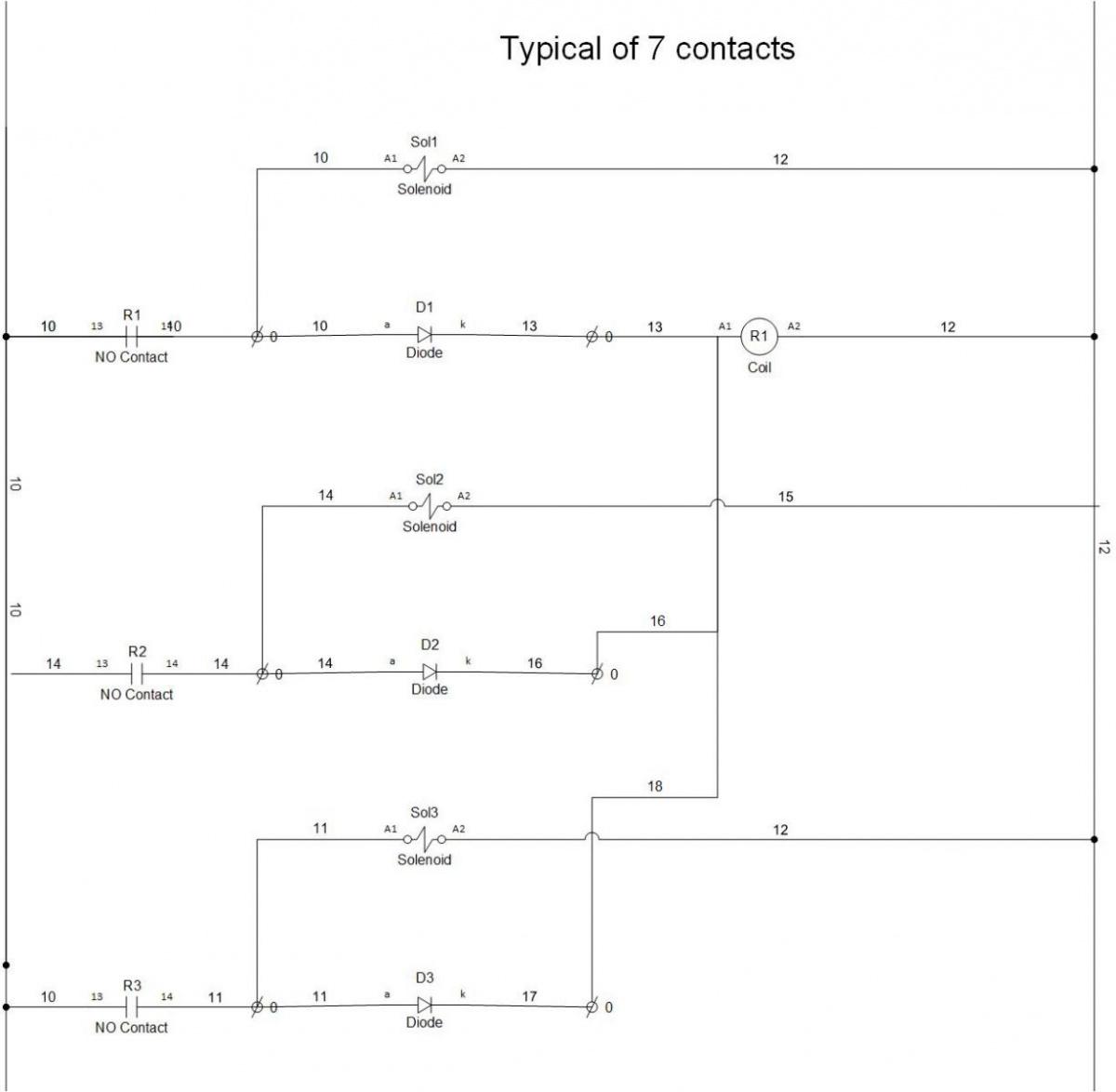Reverse bias diode usage-3af50489-e2b0-43ff-9e1d-7203624d4609_1562472896458.jpg