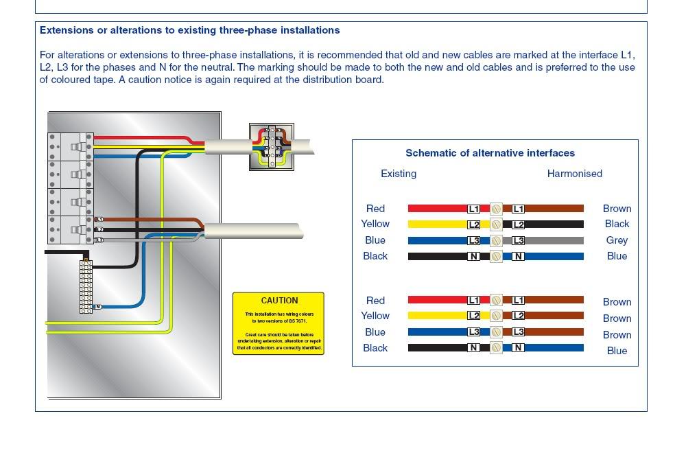 Neutral - Blue, or LIGHT blue-3phasecolours.jpg