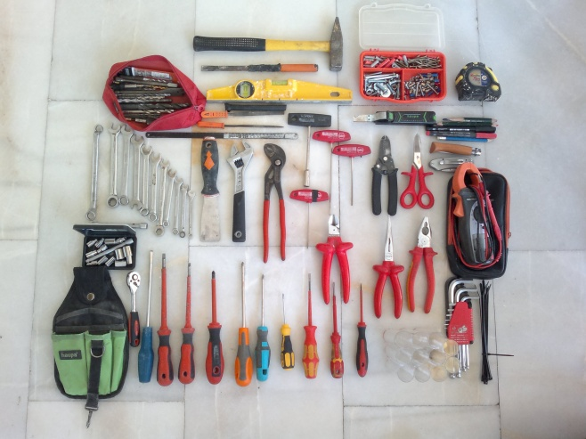 Tool Bag Photo's-4.jpg