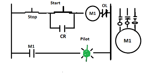 ladder logic software - electrician talk