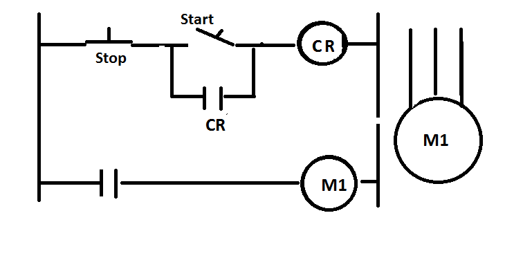 20 amp circuit for residential bathrooms-480sparky.png