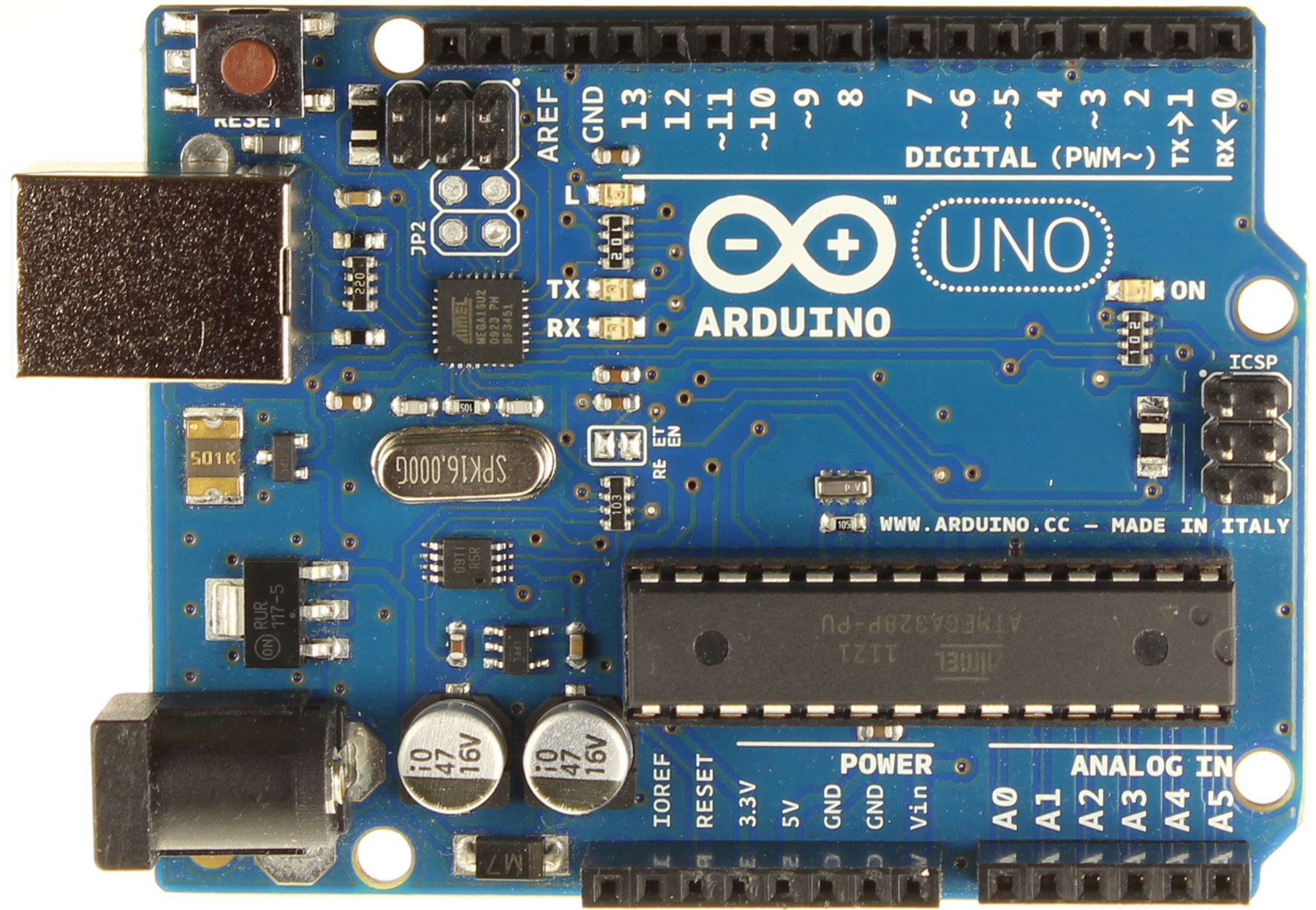 Need a custom casing for my project-48912-arduinouno_r3_front.jpg
