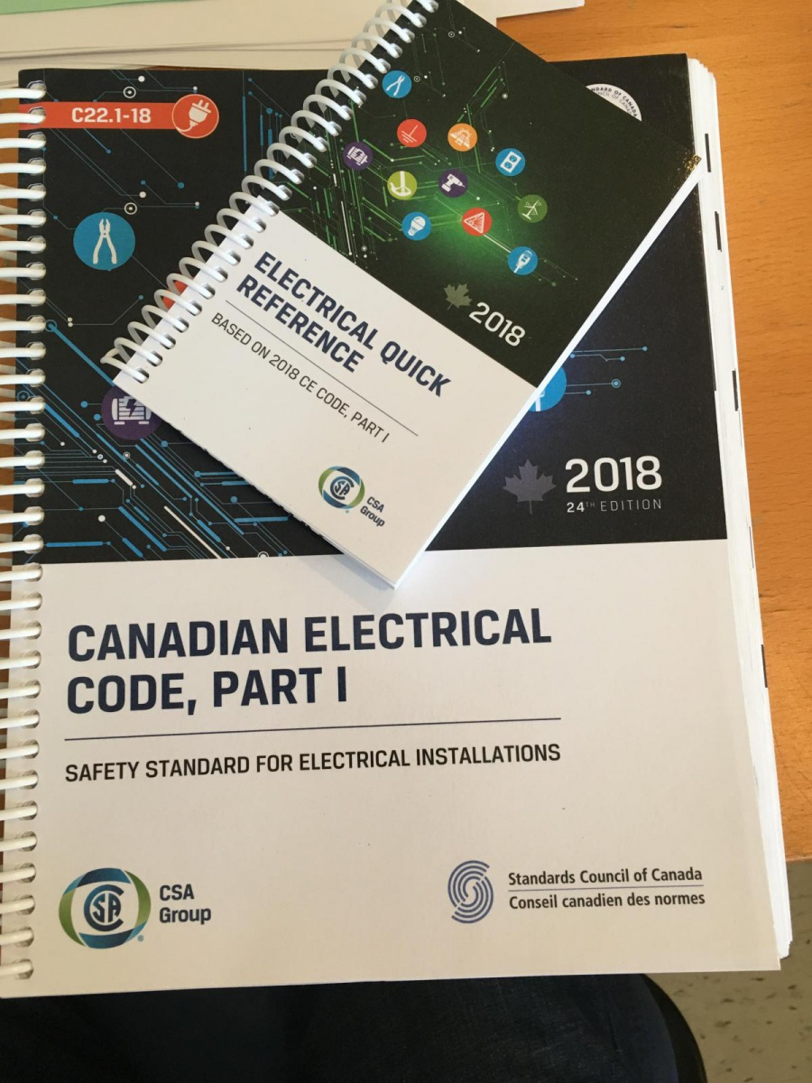 Uglys Book Page 2 Electrician Talk Professional Electrical Residential Wiring Books Pdf 54cba303 777e 438e 8ceb 5c24f846803e 1519676104811