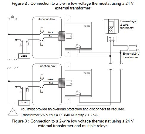 wire diagram for multiple baseboard heaters wiring diagram line voltage thermostat wiring 4 wire baseboard heater thermostat wiring diagram #12