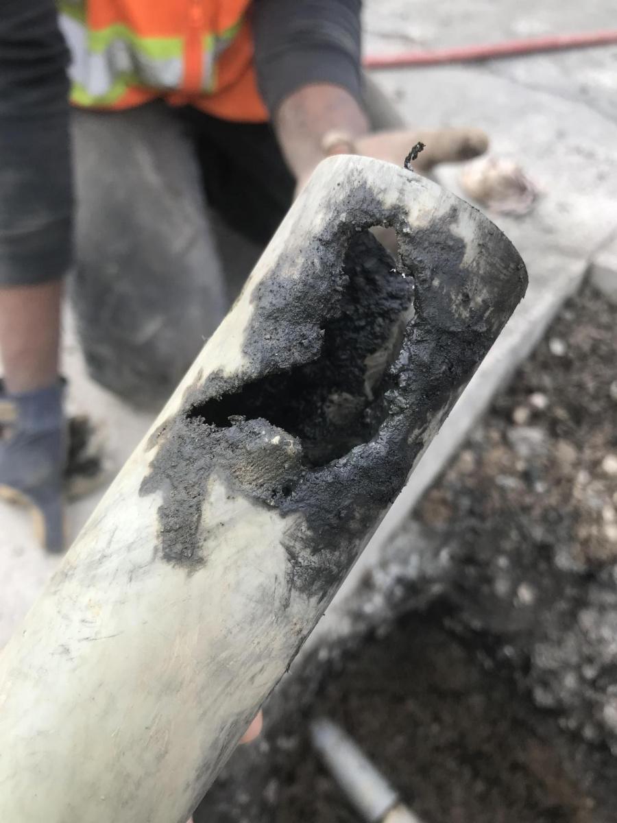 480v explosion damage underground PVC conduit-5c24b82e-baa7-45c4-8381-4f3dc91aed5e_1552954659338.jpg