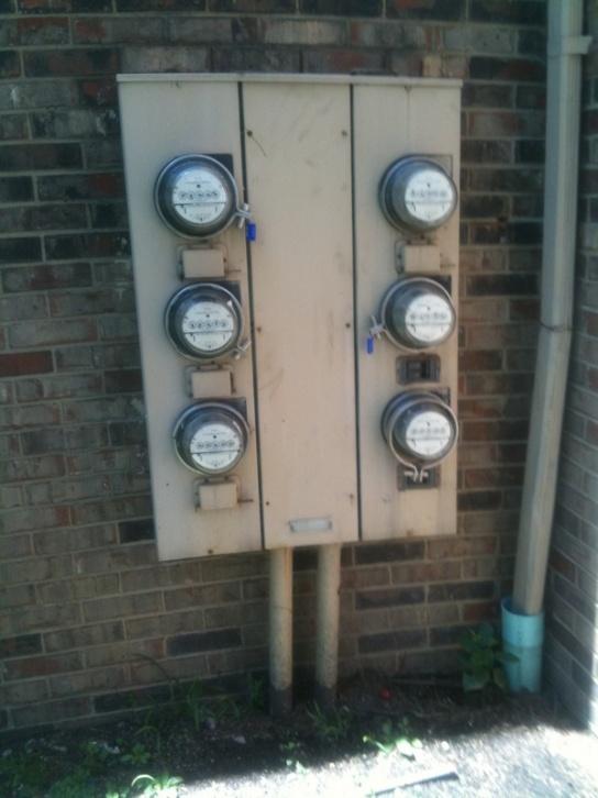 How much 6 gang meter base-6-gang-meter-base-400-amp.jpg