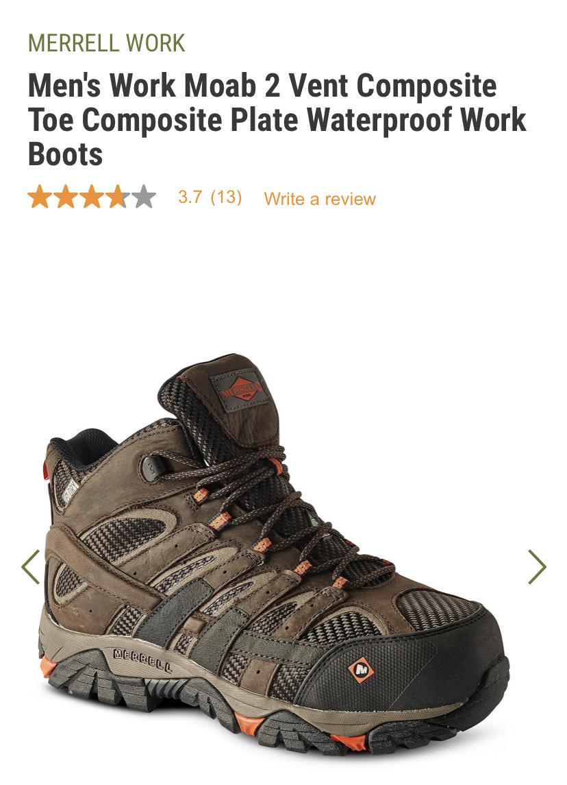 Work Boots-61a00a9a-c09d-4b42-a88a-69a53653c89c.jpeg