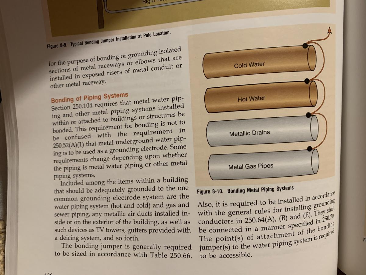 Bonding the water heater-7f64ed6e-3bdd-4e50-98ff-af3b197b77b2.jpg