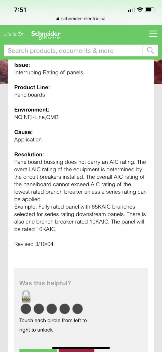New sub panel AIC rating?-83415186-2c67-4608-9376-5353f7fb0c92.jpg