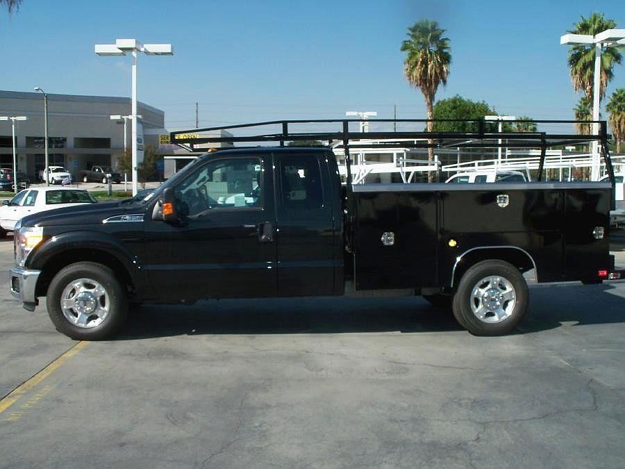 Service truck set-up ideas-87487044.jpg