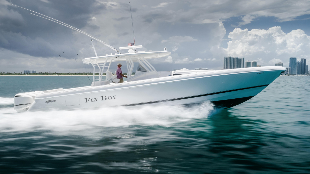 What kind of boat should I buy?-88944926-12ad-4e8d-958e-86841c2e9353.jpg