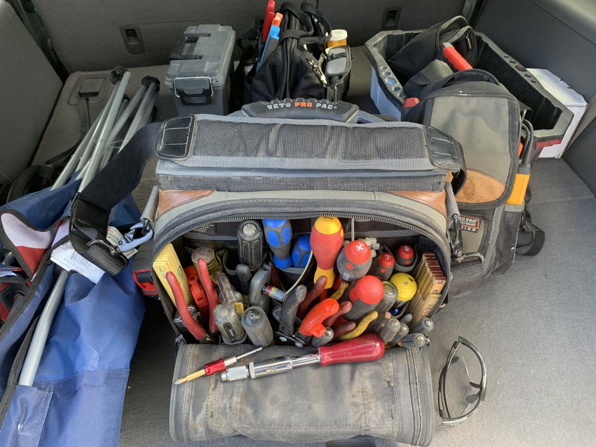 Miss this tool?-8a1507b7-08f0-493a-afa1-49f63f8289bc.jpg