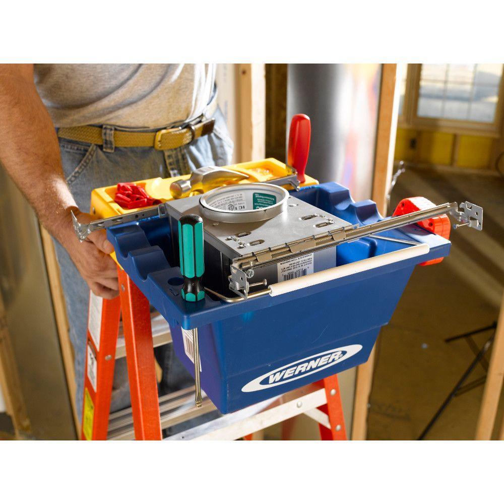 What tools will you be buying?-952a25c0-59a4-41f6-85df-45b9dba2ab27_1000.jpg