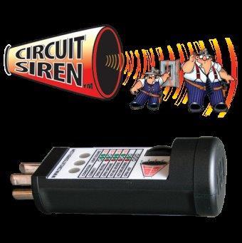 Name:  99101-Circuit-Siren.jpg Views: 490 Size:  20.6 KB