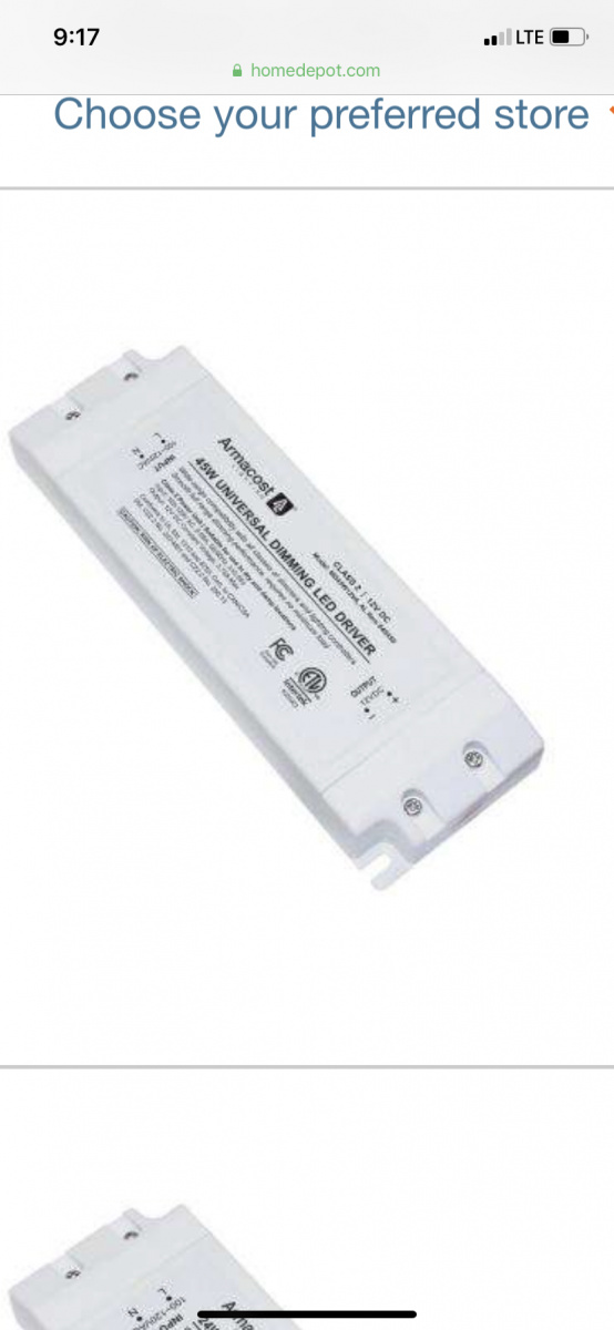 Xenon to LED UC lights-9f277a88-29e1-44d7-b031-1f338d10df15.jpg