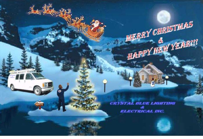 Merry Christmas-710front12.jpg