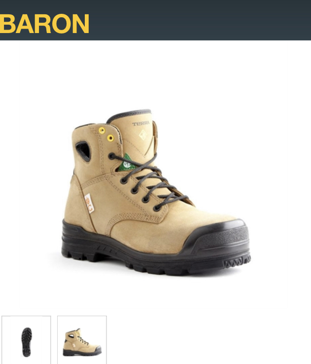 Work Boots-a6f093be-2c76-4b95-9e7b-be5455680def.jpeg