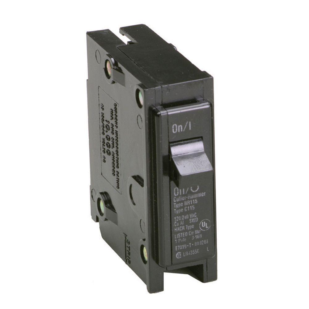 So What Is Everyones Favorite Afci Breaker Electrician Talk Box Including Ge Circuit Breakers Ae0dcad4 9ef6