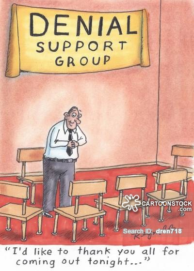 OT: Looking for a specific support group-affd79a0-070d-4c1a-b573-22cd39b6aa50.jpeg