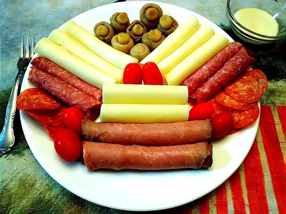Home made foods-appy-10-nov.jpg