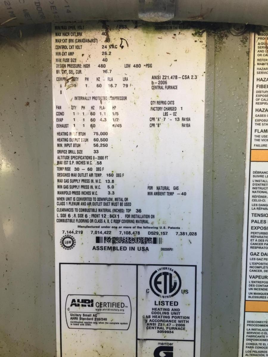 Standby Generator Help Deciding Size-b6936345-9ee6-4298-965d-2ac6d4c77cdf_1537043066555.jpg